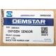 Датчик кислорода (лямбда зонд) CRB 38022-E2011