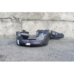 Подкрылок передний правый Лачетти хетчбэк GM