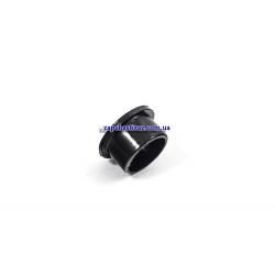 Втулка педалі зчеплення під палець штовхача головного циліндра GM