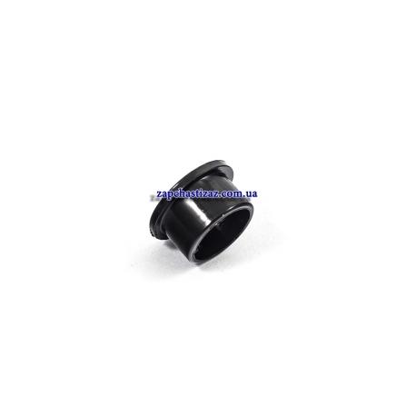 Втулка педали сцепления под палец толкателя главного цилиндра GM 94535310