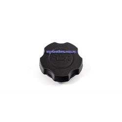Крышка маслозаливной горловины 1.5 1.6 GSP Auto