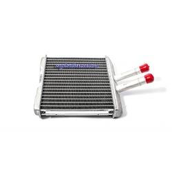 Радиатор печки Ланос Сенс GSP Auto