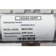 Радиатор печки Ланос Сенс GSP Auto 10343-GSP