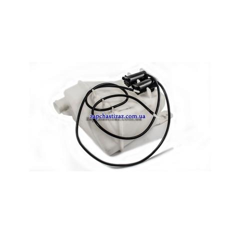 Бачок омывателя Авео Т-200 хэтчбек HNH 96543076 / HC03014