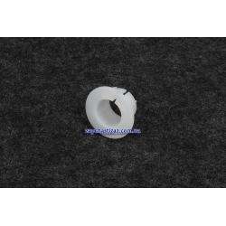 Втулка рулевого вала (колонки) ланос Сенс Lanos Sens 530280 Фото 1