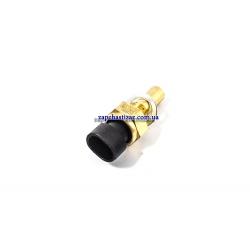 Датчик температуры двигателя Ланос Авео Лачетти 1309.1150 Фото 1