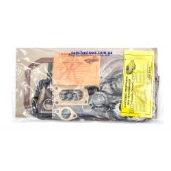 Прокладки на двигатель 1.1 - 1.2 комплект Житомир (полный)