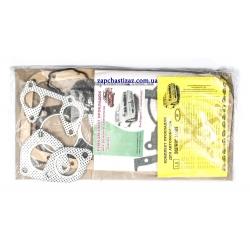 Прокладки комплект Ланос 1.5 Житомир
