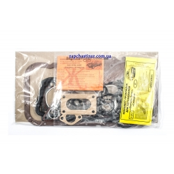 Прокладки на двигатель 1.3 комплект Житомир