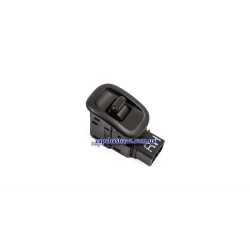 Кнопка склопідіймача задніх правих дверей Ланос (1 кнопка) Т100 GM