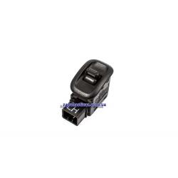 Кнопка склопідіймача задніх лівих дверей Ланос (1 кнопка) Т100 GM