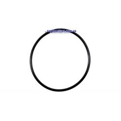 Прокладка модуля зажигания 1.5, 1.8 КРТ