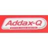 ADDAX–Q