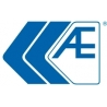 AE Group