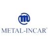 Metal–incar