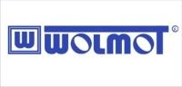 Wolmot