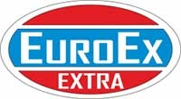 Euroex