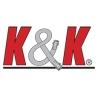 K&K 95
