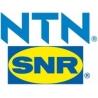 SNR–NTN