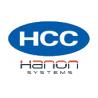 HCC/HANON